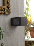 Everton LED Landscape Light | Buy LED Outdoor Lights Online India