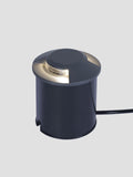 Quito  | Buy LED Outdoor Lights Online in India | Jainsons Emporio Lights