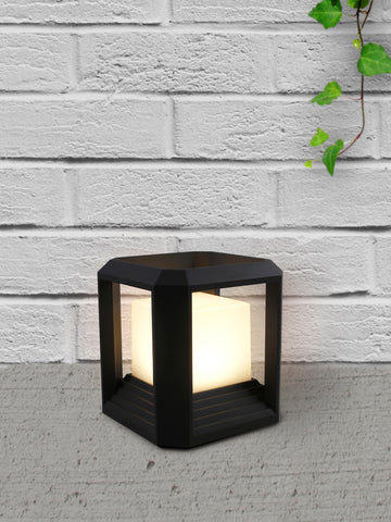 Porter LED Landscape Light | Buy LED Outdoor Lights Online India