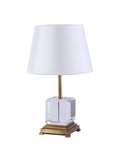 Canella | Buy Table Lamps Online in India | Jainsons Emporio Lights
