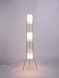 Inca Stack Floor Lamp| Buy Modern Floor Lamps Online India