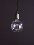 Winton | Buy Filament Bulbs Online in India | Jainsons Emporio Lights