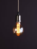 Thorton | Buy Filament Bulbs Online in India | Jainsons Emporio Lights