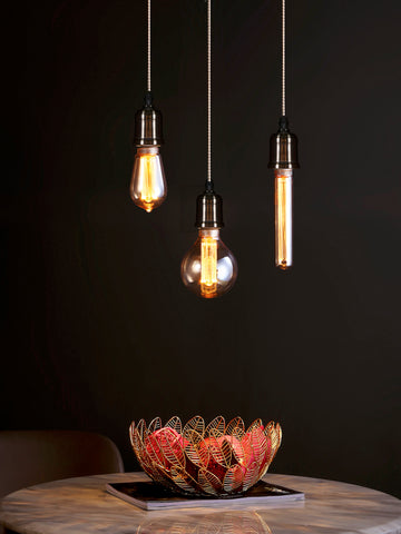 Hampton | Buy Filament Bulbs Online in India | Jainsons Emporio Lights