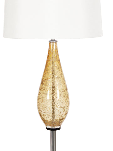 Bovolo floor lamp buy luxury floor lamps online india