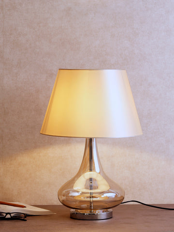 Sanders Luxury Table Lamp | Buy Luxury Table Lamps Online India
