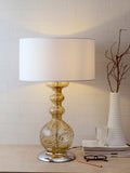 Antero Luxury Table Lamp | Buy Luxury Table Lamps Online India