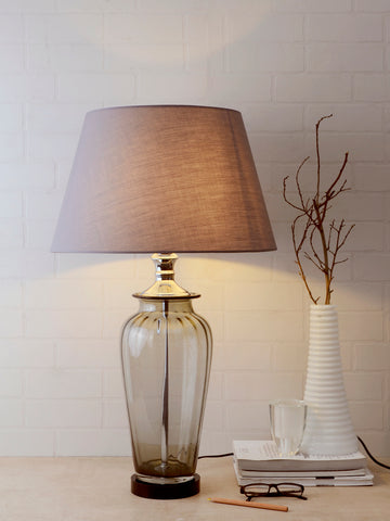 Rosendale luxury table lamp buy luxury table lamps online india