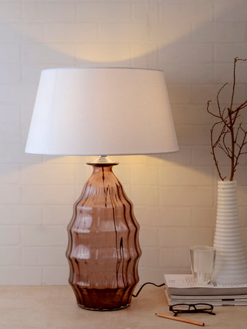 Sibley luxury table lamp buy luxury table lamps online india