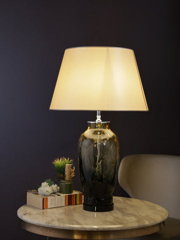 Chester | Buy Table Lamps Online in India | Jainsons Emporio Lights