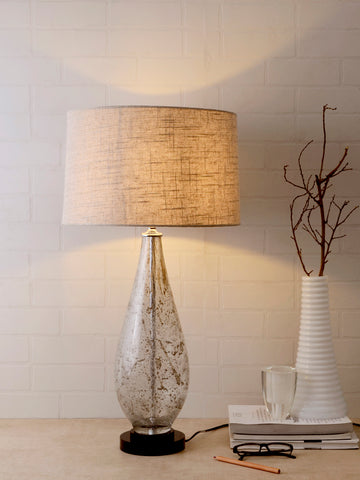 Bovolo luxury table lamp buy luxury table lamps online india