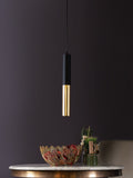 Lenon | Buy LED Hanging Lights Online in India | Jainsons Emporio Lights