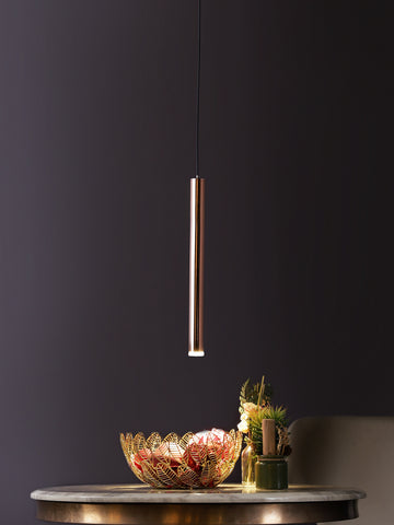 Falon | Buy LED Hanging Lights Online in India | Jainsons Emporio Lights