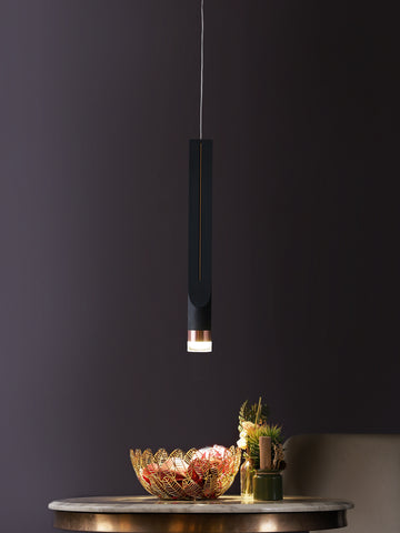 Declan | Buy LED Hanging Lights Online in India | Jainsons Emporio Lights