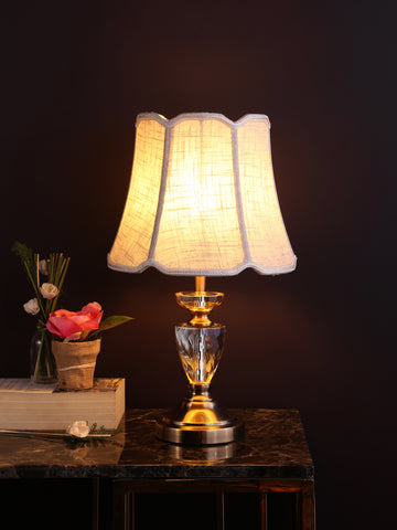 Garrison | Buy Table Lamps Online in India | Jainsons Emporio Lights