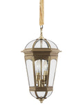 Gracie Gold Lantern Ceiling Light | Buy Antique Ceiling Lights Online India