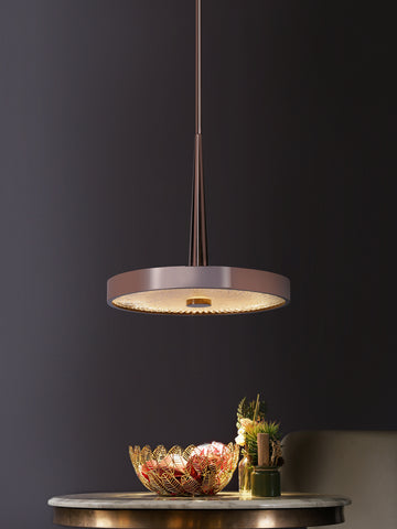 Carlin | Buy LED Hanging Lights Online in India | Jainsons Emporio Lights
