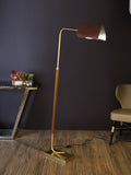 Dexter | Buy Floor Lamps Online in India | Jainsons Emporio Lights