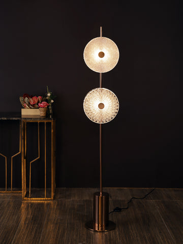 Dryce | Buy Floor Lamps Online in India | Jainsons Emporio Lights