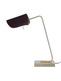 Dexter | Buy Table Lamps Online in India | Jainsons Emporio Lights