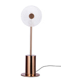 Dryce | Buy Table Lamps Online in India | Jainsons Emporio Lights