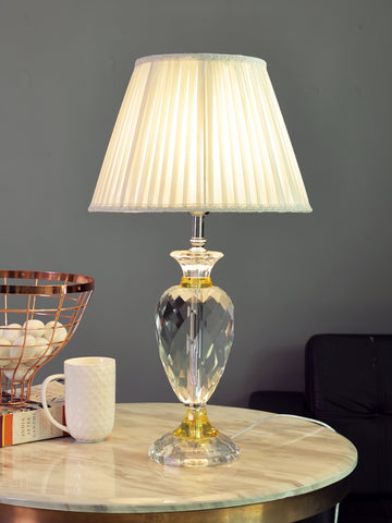 Jayce | Buy LED Table Lamps Online in India | Jainsons Emporio Lights
