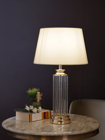 Riley | Buy Table Lamps Online in India | Jainsons Emporio Lights