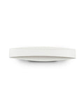 I-Wall LED Bath Light | Buy LED Lights Online India