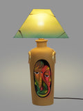 Sullivan | Buy Table Lamps Online in India | Jainsons Emporio Lights