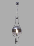Hadley | Buy LED Hanging Lights Online in India | Jainsons Emporio Lights
