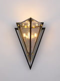 Carmon | Buy Premium Wall Lights Online in India | Jainsons Emporio Lights