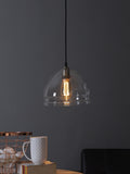 Felice | Buy LED Hanging Lights Online in India | Jainsons Emporio Lights