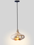 Stefano | Buy LED Hanging Lights Online in India | Jainsons Emporio Lights
