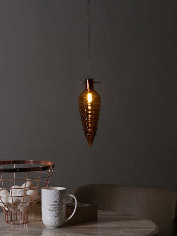Marco | Buy LED Hanging Lights Online in India | Jainsons Emporio Lights