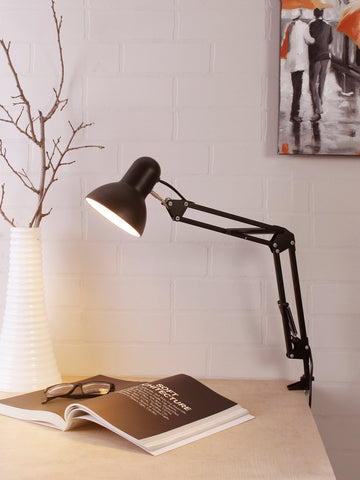 Holk Swing Arm Wall Light | Buy Luxury Wall Lights Online India