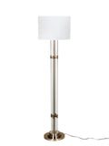 Darius | Buy Floor Lamps Online in India | Jainsons Emporio Lights