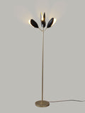 Bloom floor Light - Jainsons Emporio