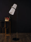 Cadwell | Buy Floor Lamps Online in India | Jainsons Emporio Lights