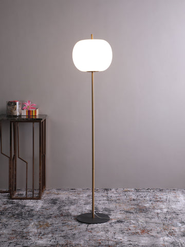 Patrick | Buy Modern Floor Lamps Online in India | Jainsons Emporio Lights