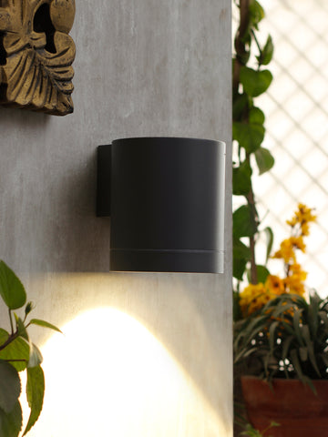 Tube LED Outdoor Wall Light | Buy LED Outdoor Lights Online India