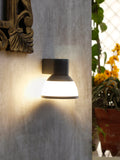 Comet LED Outdoor Wall Light | Buy LED Outdoor Lights Online India
