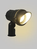 Ledge LED Landscape Light | Buy LED Outdoor Lights Online India