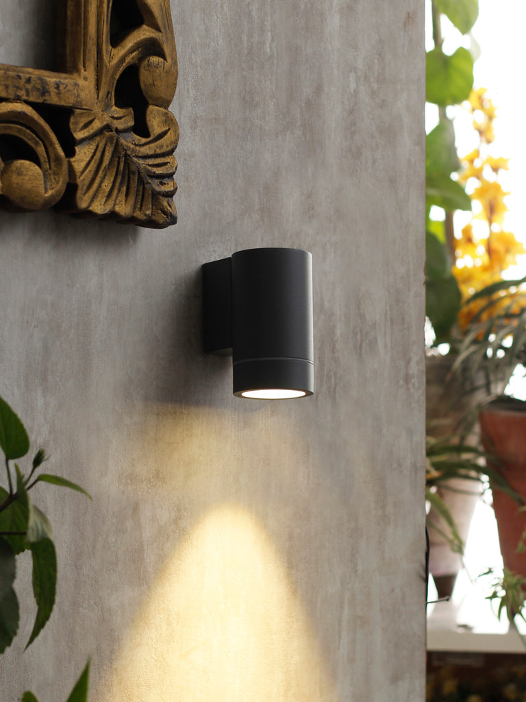 Tube led outdoor wall light buy led outdoor lights online india tube led outdoor wall light buy led outdoor lights online india mozeypictures Gallery