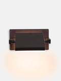 Celina LED 1-Light Bathroom Light | Buy LED Wall Lights Online India