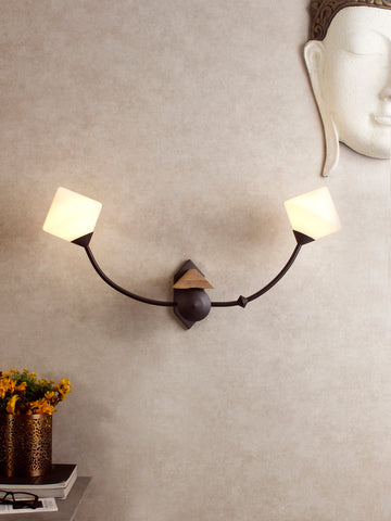 Ethan Wall Light | Buy Luxury Wall Lights Online India