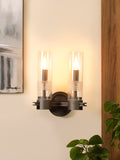 Emerson Contemporary Wall Lamp| Buy Luxury Wall Lights Online India