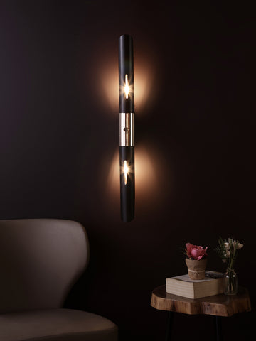 Coltrin | Buy Wall Lights Online in India | Jainsons Emporio Lights