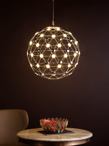 Zodiac Medium | Buy Hanging Lights Online in India | Jainsons Emporio Lights
