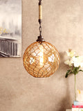 Sevello Vintage Pendant Light | Buy Luxury Hanging Lights Online India