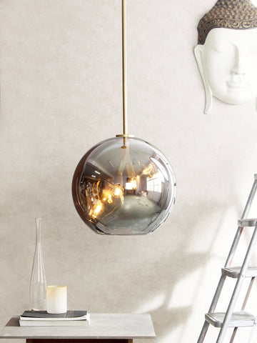 Glubo Pendant Lamp | Buy Luxury Hanging Lights Online India